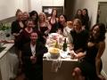Hen's Party – Sydney, April 2017