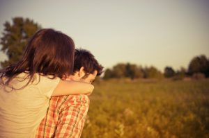 showing-up-spiritual-growth-through-relationship