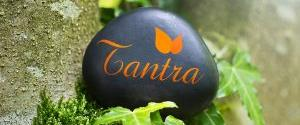 Tantra?  What the hell is that?